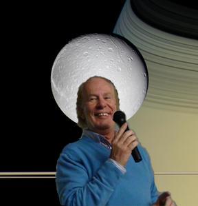 JG Space
