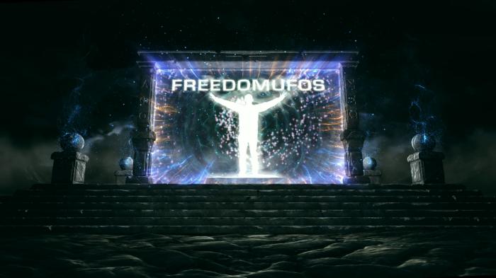 logo-freedomufos