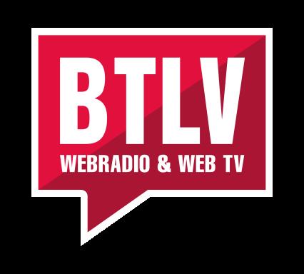 BTLV_Reseaux_03