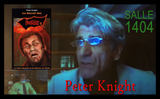 1404-1-PeterKnight-pt