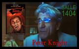 1404-1-PeterKnight-pt
