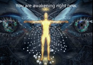 688a0-awake