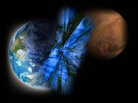 Les dérives de l'ufologie 2080c-teleportation