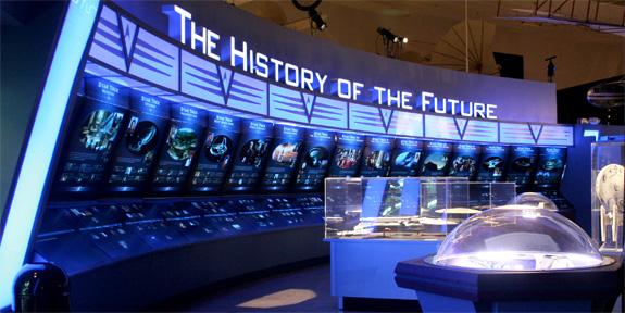 36th UFO dinner event: Michael Schratt & Alfred Webre: From Black Programs to Positive Futuretimelines