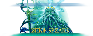 Enki-Speaks-header122