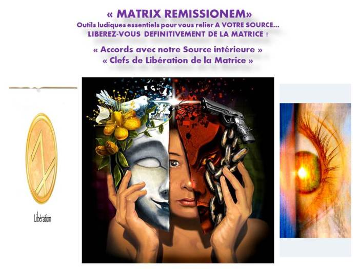Jeu Matrix 2.jpg