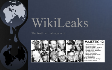 https://freedomufos.files.wordpress.com/2015/11/bc02e-wikileaks_majestic_12_mj_12.png?w=377&h=235
