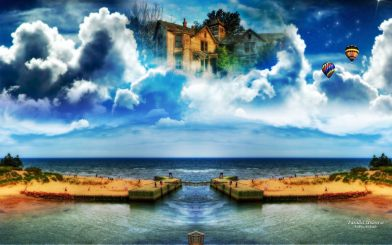 dream-world-fantasy-wallpaper