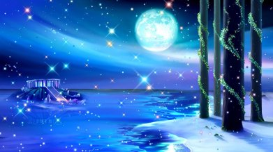 wallpapers-world-star-fantasy-shining