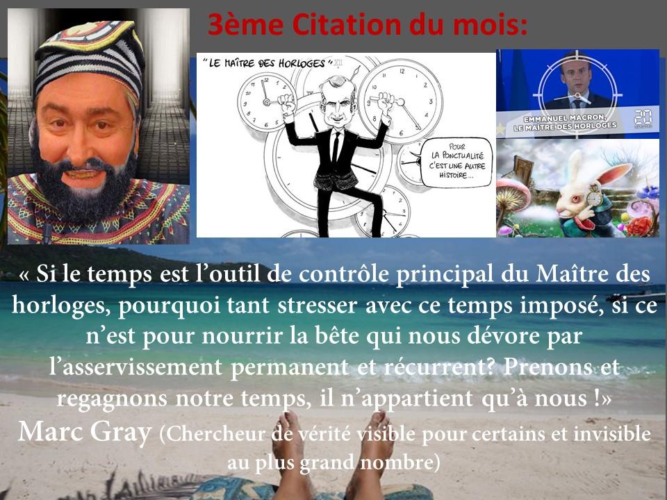 Philipp Sentir Les Diapositives De Plein Vent - Rouge CfkX2CE