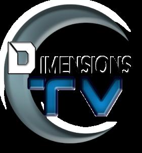 DTV_logo