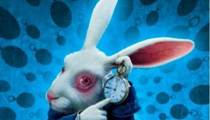 late-rabbit-560x320