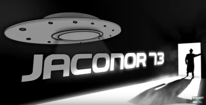 JACONOR73 2