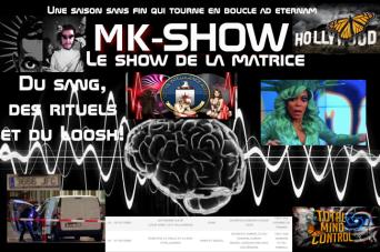 MK ShowII