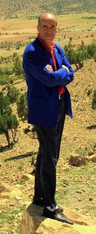 Hassan B