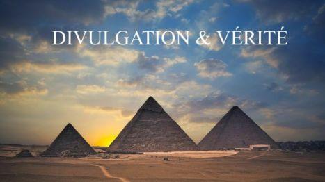 divulgation-vecc81ritecc81-image