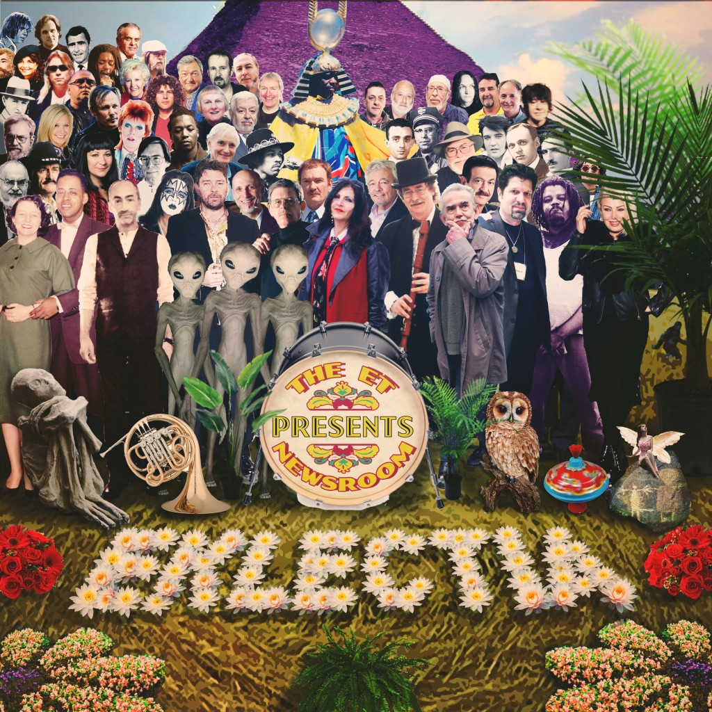 Eklectia-FRONT-01-1024x1024