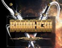 Boomer 3D
