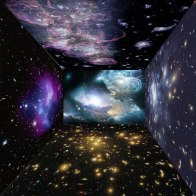 universe-cubed