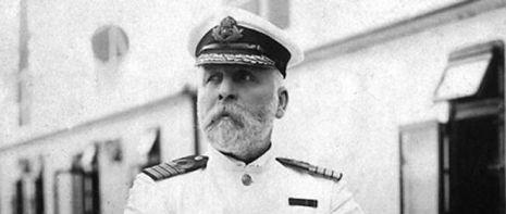 captain-titanic-552784-jpg_379074_660x281.JPG