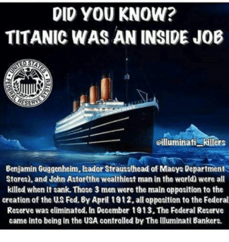 titanic-was-an-inside-job-ned-stat-21064501