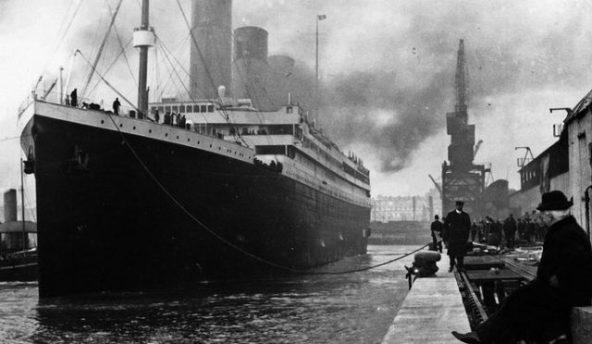 titanic_maxi-640x372
