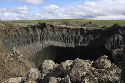 trou-Yamal