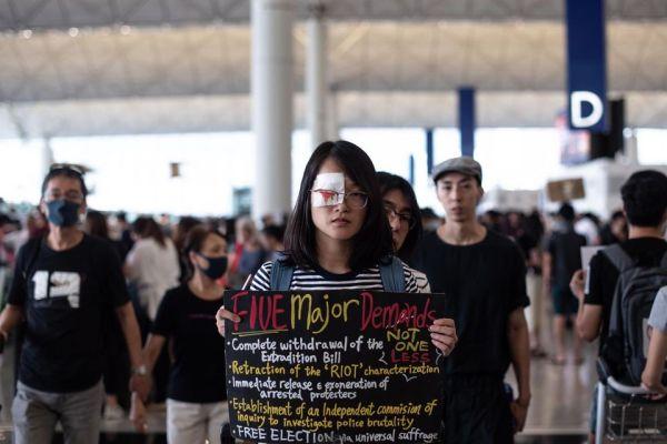 1243489-checknews-hong-kong
