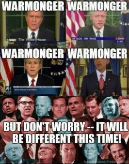 2016-01-12-War-Mongers-for-Change