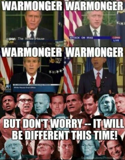 2016-01-12-War-Mongers-for-Change