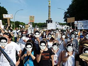 300px-Berlin_2013_PRISM_Demo