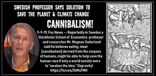 9-15-19-cannibalism-soderlund-sweden_orig