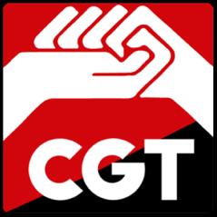 cgt_1